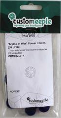 Power Tokens - Nordic