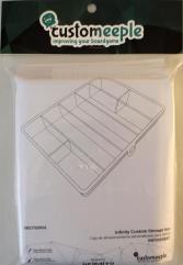 Custom Storage Box - Neoterra