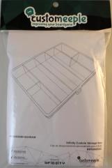Custom Storage Box - Hassassin Bahram