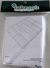 Custom Storage Box - Morat