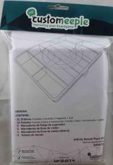 Boxed Pack - Ariadna (Spanish-Language)