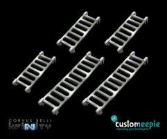 Ladder Pack