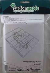 Boxed Set - Arcanist