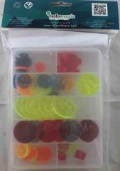 Boxed Set - Gremlins