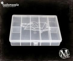 Storage Box - Arcanists