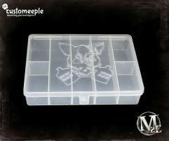 Storage Box - Gremlins