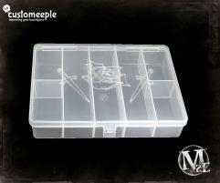 Storage Box - Outcast