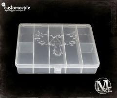 Storage Box - Resurrectionists