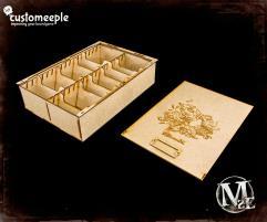 Storage Box - Malifaux (Large)
