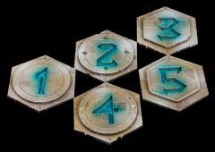 1-5 Objective Set