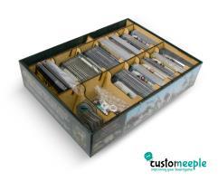 WHU Compatible Box insert