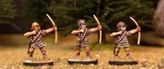 Western Archers 2