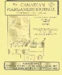 "#20 ""WIF Operation Pilgrim & Menance, Modern Naval Battles Variant"""