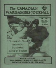 "#37 ""L'Armee du Nord, Afrika Aflame Variant, Peninsular Scenario"""