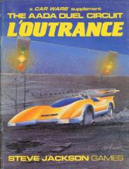 L'outrance