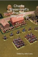 Charlie Wesencraft's Practical Wargaming (Reprint)