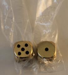 D6 16mm Gold (2)
