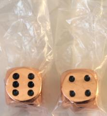 D6 16mm Copper (2)