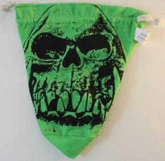 Green Orc Bag (Large)