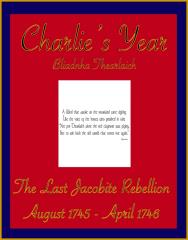 Lace Wars Series #2 - Charlie's Year (Deluxe Edition)