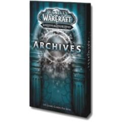 Archives - Booster Pack