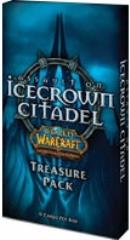 Assault on Icecrown Citadel - Treasure Pack