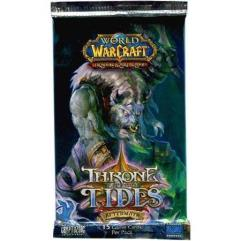 Aftermath - Throne of the Tides Booster Pack