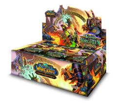 Aftermath - Tomb of the Forgotten Booster Box