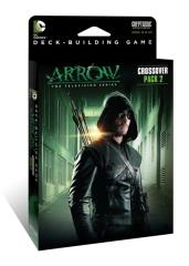 Crossover Pack #2 - Arrow