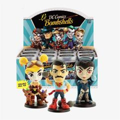 Lil Bombshells - DC - Series 3
