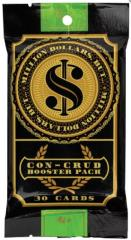 Million Dollars, But… - Con-Crud Booster Pack