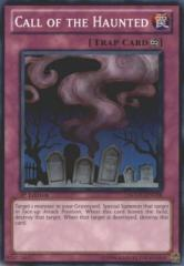 Call of the Haunted (Common)