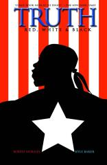 Captain America - Truth