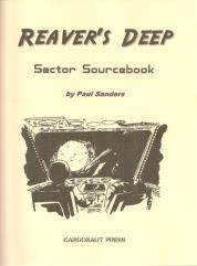 Reaver's Deep, Sector Sourcebook
