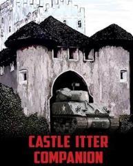 Castle Itter Companion