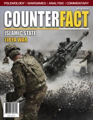 #5 w/Islamic State