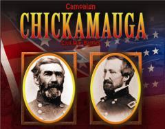 Campaign Chickamauga