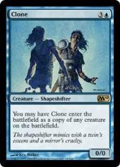 Clone (R)