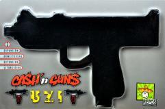 Ca$h 'n Gun$ - Uzi