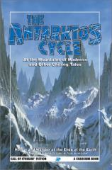 Antarktos Cycle, The