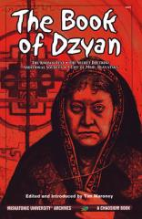 Book of Dzyan, The