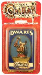 Dwarves Deck