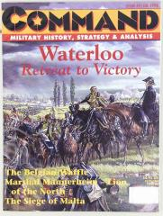 #49 w/Warmaster Chess 2000