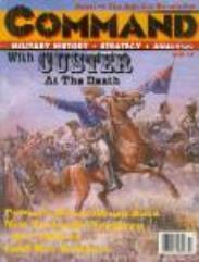 "#54 ""Patton's Hammelburg Raid, The Flagstaff War"""