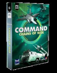 Command - Chains of War