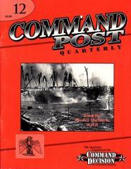 """#12 """"Gung Ho - The US Marines in World War II"""""""