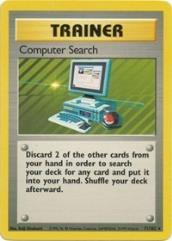 Computer Search (R) #71