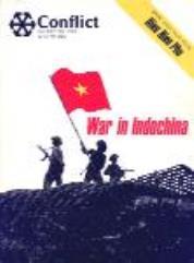 #6 w/Dien Bien Phu & The Battle for Hue