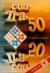 Con-Tra, 50