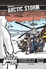 Operation Arctic Storm